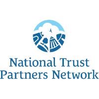 NationalTrust_PartnersNetwork.png
