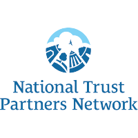 NationalTrust_PartnersNetwork.png