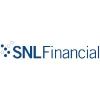 SNL_Financial.png