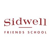 SidwellFriendsSchool.png