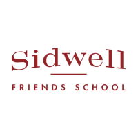 SidwellFriendsSchool.png