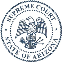 SupremeCourtofArizona.png
