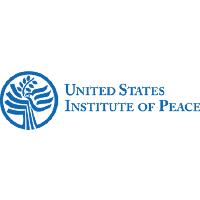 UnitedStates_InstituteofPeace.png