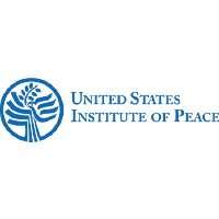 UnitedStates_InstituteofPeace.png