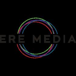 EREMedia.png