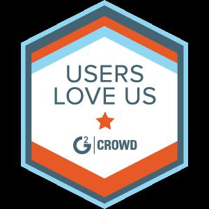 UserLoveUS_g2.png