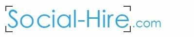 Social_Hire_Logo