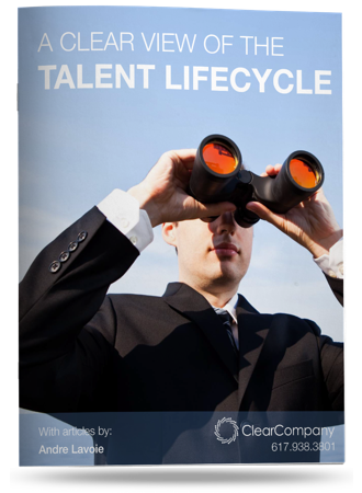 A_Clear_View_Of_The_Talent_Lifecycle_Whitepaper.png