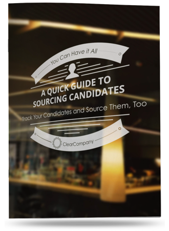 A_Quick_Guide_To_Sourcing_Candidates_Whitepaper.png