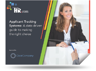 Applicant-Tracking-Systems-Presentation.png