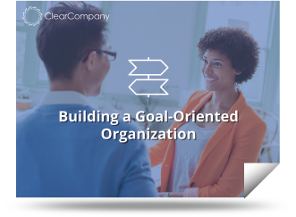 Building-a-Goal-Oriented-Organization-Webinar-1.png