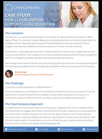CareMountain_CaseStudy.png