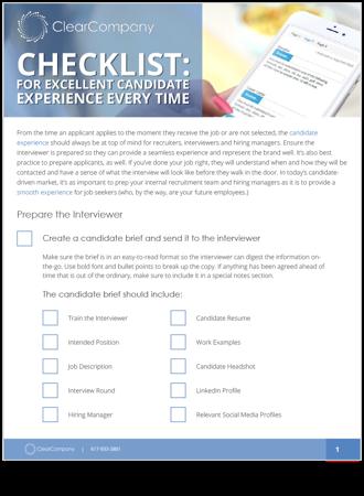 Checklist_ForExcellentCandidateExperienceEveryTime0.png