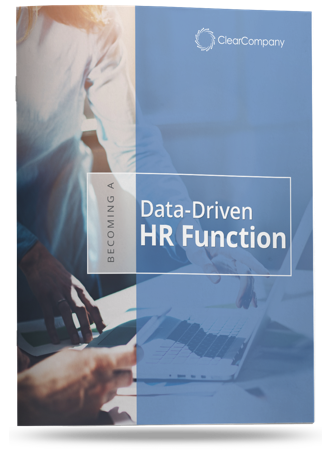 Data_Driven_HR_Function_Whitepaper.png