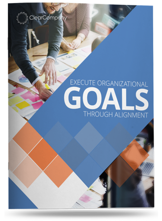 Execute_Organizational_Goals_Through_Alignment_Whitepaper.png