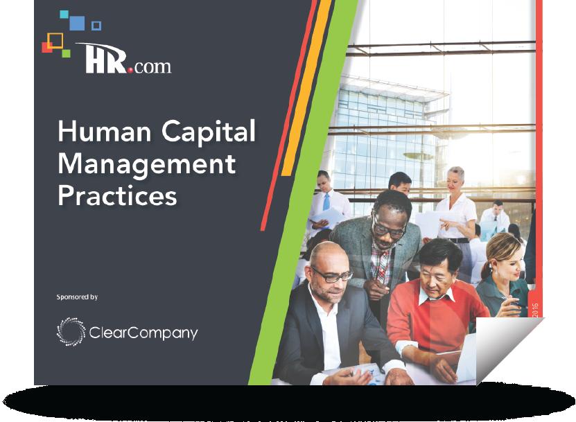 Human-Capital-Management-Practices-Presentation.png