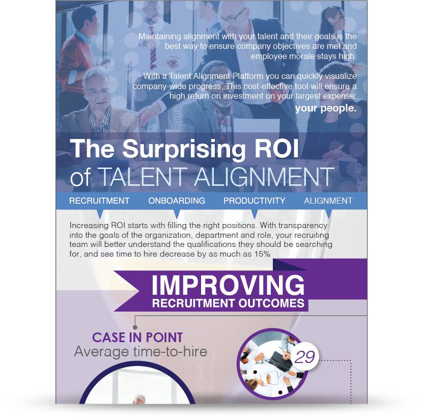 Infographic-Surprising-ROI.png