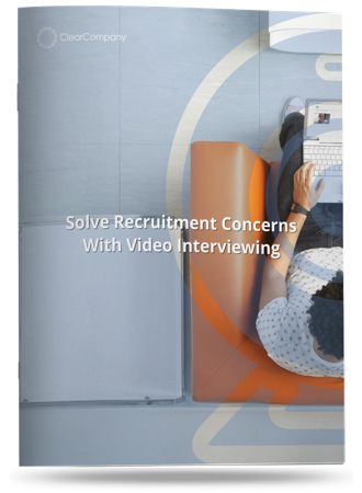 Solve_Recruitment_Concerns_With_Video_Interviewing_Whitepaper.png