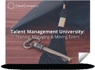 Talent-Management-University-Webinar.png