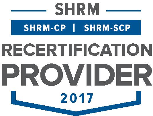 SHRM-RecertProviderSeal-2017_color (1).png