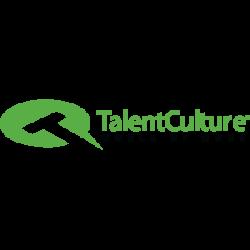 TalentCulture-1.png