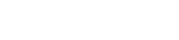 clearcompany-logo-white.png