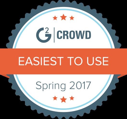 spring-2017-easiest-use.png