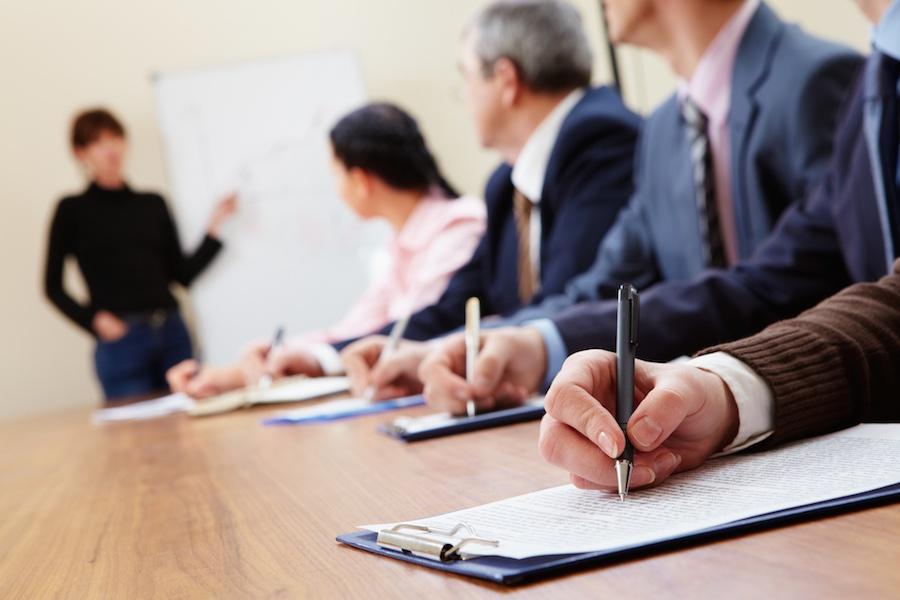 talent-management-solutions